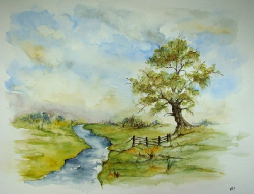 Oxmoor river.jpg