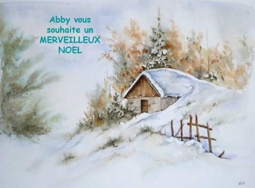 Joyeux Noel 2010.jpg