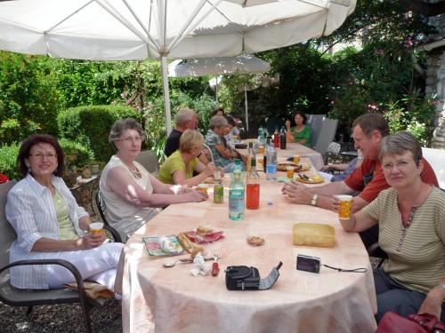Ardèche2011 168.jpg