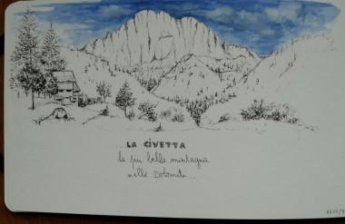 Civetta1.jpg