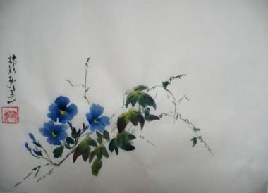 Bleues.jpg