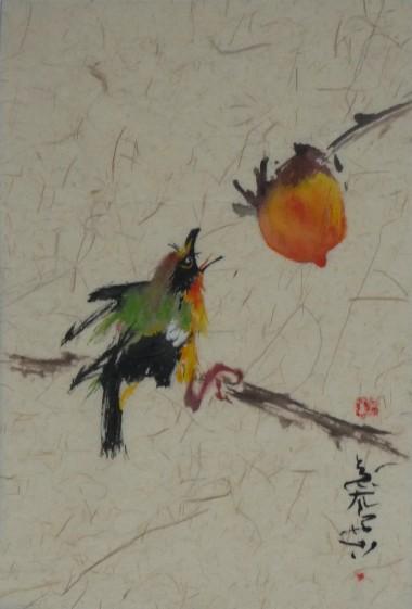 Oiseau pomme.jpg