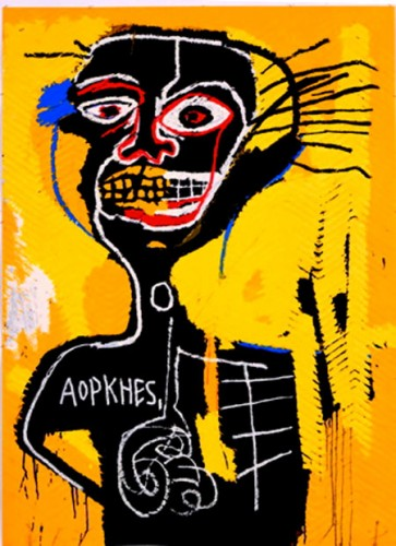 jean-michel-basquiat-picture.jpg