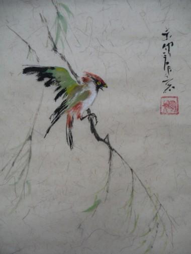 Chinoiseries oiseaux 010.jpg