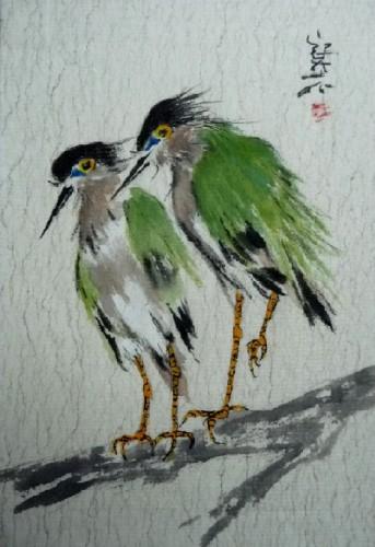 Couple vert.jpg