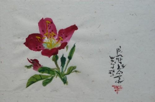 Fleur de Chine.jpg