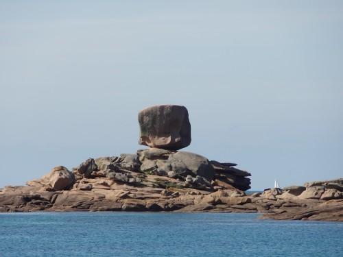 Bretagne mai 2012 102.JPG