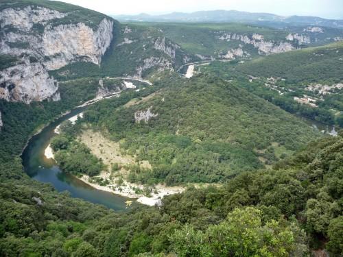 Ardèche2011 213.jpg
