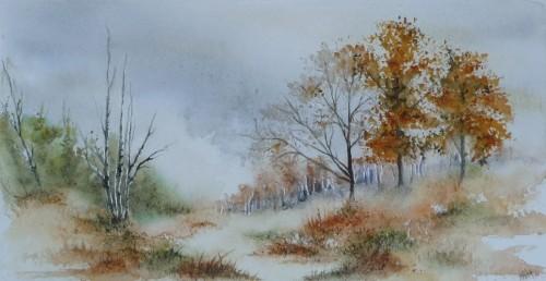 Bel automne.jpg