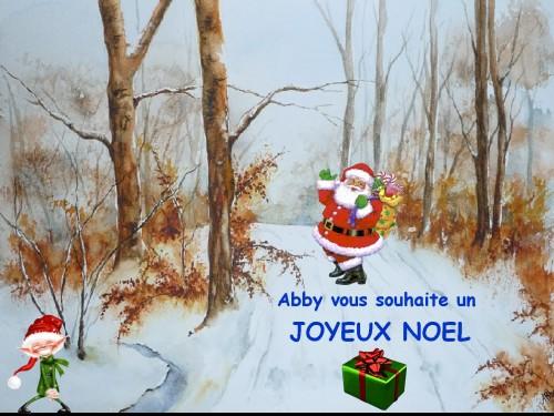 Joyeux noel 2011.jpg