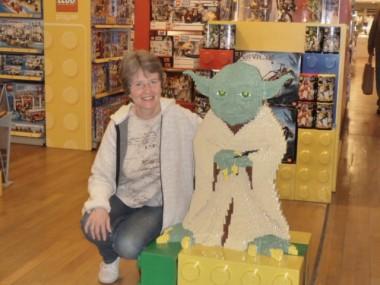 Yoda et moi.jpg
