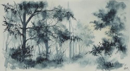 Chemin bleu.jpg