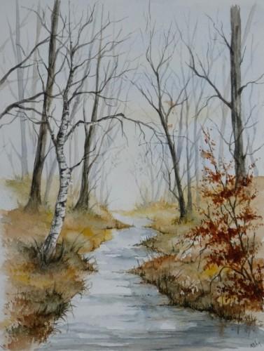 Forêt2010.jpg