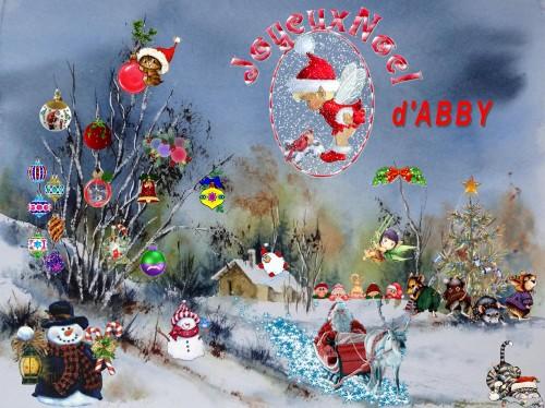 Joyeux Noel d'Abby.jpg